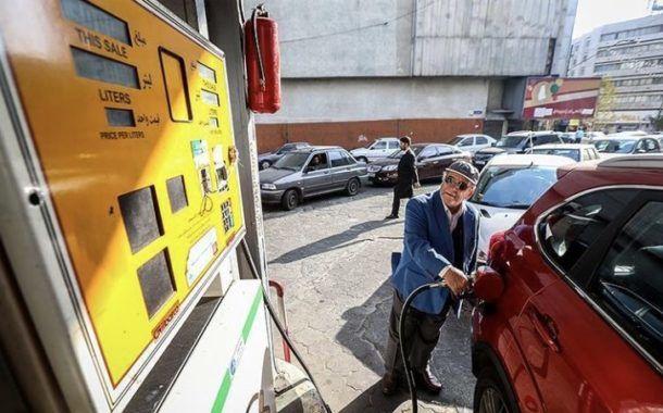 زمان واریز نخستین سهمیه بنزین ۱۴۰۰