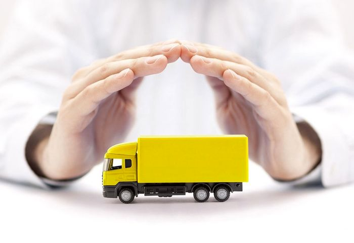 بیمه تکمیلی رانندگان چه شرایطی دارد؟