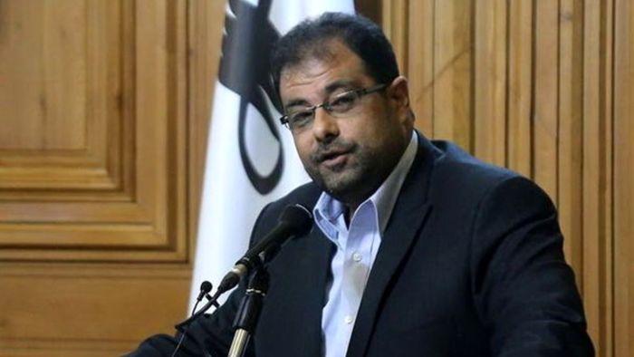 رکورد متوفیان تهرانی در بهشت زهرا بعد از ۵۰ سال شکسته شد
