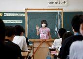 نحوه حضور دانش آموزان در مدارس چگونه خواهد بود؟