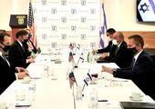 تاکنون مذاکره ای میان ایران و آمریکا انجام نشده است