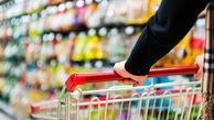تحقیقات جدید درباره خطر ابتلا به کرونا در فروشگاه ها