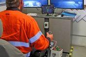 همکاری دو شرکت معدنی برای هوشمندسازی تجهیزات