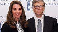 چهارمین مرد ثروتمند دنیا از همسرش جدا می شود