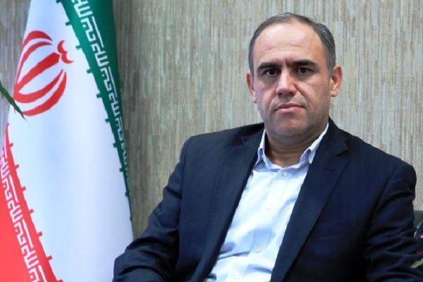 جذایت آسمان ایران برای ایرلاین های خارجی