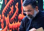بازداشت یک مداح به خاطر بی توجهی به کرونا