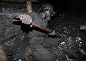 معدنکاران محبوس دامغان همچنان منتظر امدادگران