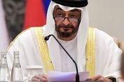 درخواست حقیرانه ولیعهد ابوظبی از امارات