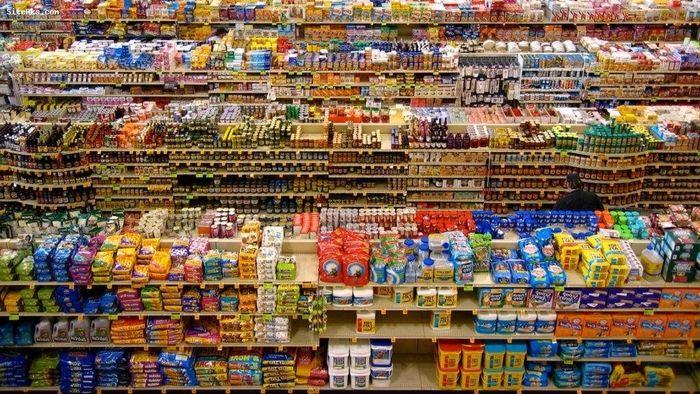 این تخلف فروشندگان کالا را فورا گزارش دهید