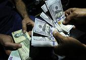افزایش فروش در بازار ارز / سقوط قیمت دلار چقدر محتمل است؟