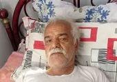 عربده کشی ماکرون برای یک خبرنگار
