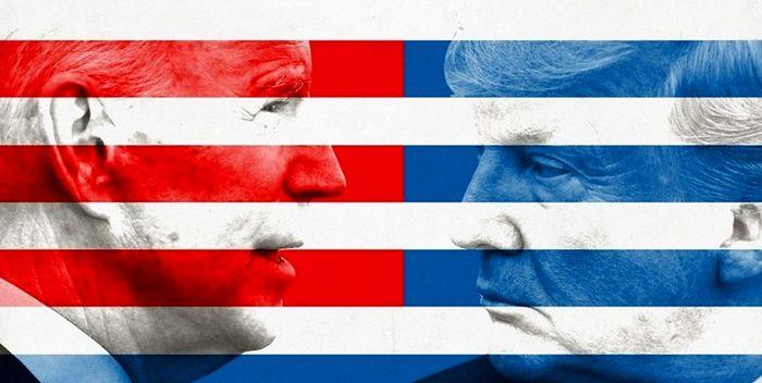 نتایج انتخابات آمریکا کی اعلام میشود؟