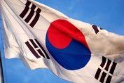 کره جنوبی از ژاپن به امریکا شکایت کرد