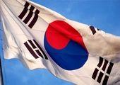 جزییات جدید از توافق ایران و کره جنوبی