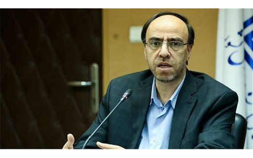 واکنش رییس سازمان سنجش به درخواست ممنوع الخروجی اش + عکس