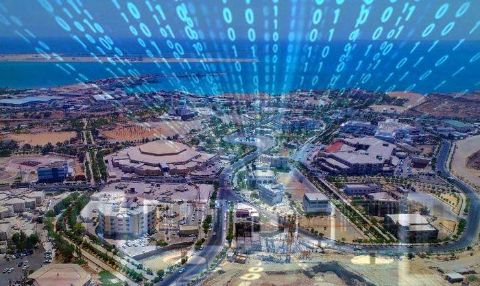 چرا چابهار پیشرفتهترین شهر هوشمند ایران خواهد شد؟