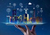 رونمایی از چند محصول فناورانه دیجیتال