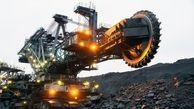 ۴ شرکت برتر معدنی در سال ۲۰۲۰