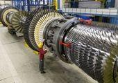 افزایش چشمگیر صادرات محصولات فولادی