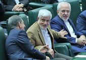 چالش های ظریف برای نامزدی در انتخابات ۱۴۰۰