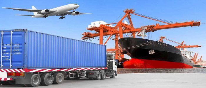 عراق جای چین در واردات از ایران را گرفت