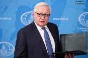 ادامه مذاکرات روسیه و آمریکا در آینده نزدیک