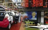 تناقض در سوددهی خودرویی ها در بورس