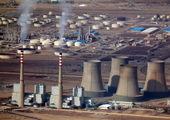 مشکل اصلی آلودگی هوا از زبان استاندار تهران