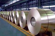 ثبت رکورد جدید در مجتمع فولاد سبا