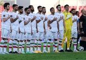 خلاصه بازی ایران ـ بحرین + فیلم