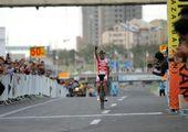 سهمیه المپیک ژیمناست ایران مفت پرید!