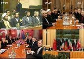 واکنش سخنگوی وزارت خارجه به فایل صوتی ظریف