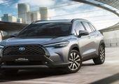 فروش خودروی محبوب جوانان با قیمت ۲۶۷ میلیون