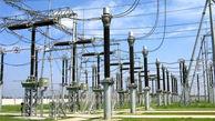برق ۵.۸ میلیون مشترک رایگان می شود