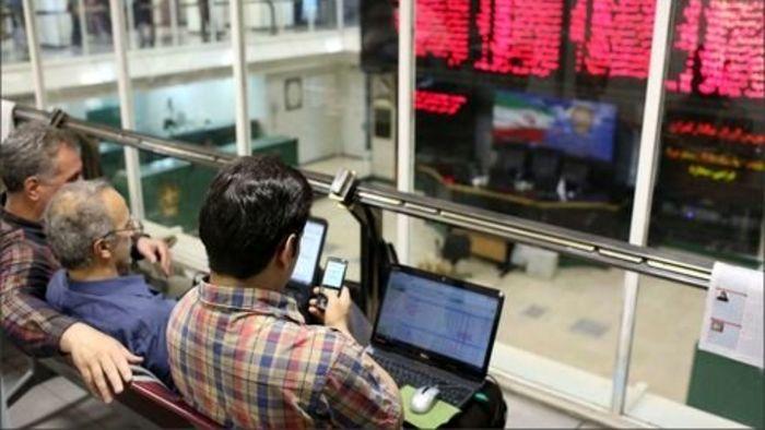 بازار گردان وتجارت چگونه پول چاپ میکند؟