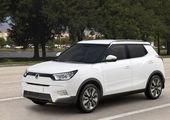 زمان قرعهکشی مرحله دوم فروش فوقالعاده ایران خودرو اعلام شد