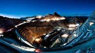 ۶ معدن بزرگ و مهم دنیا