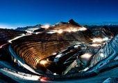 ۵ دانشگاه برتر معدن در جهان را بشناسید