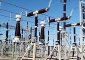 پیش بینی افزایش مصرف برق در هفته آینده
