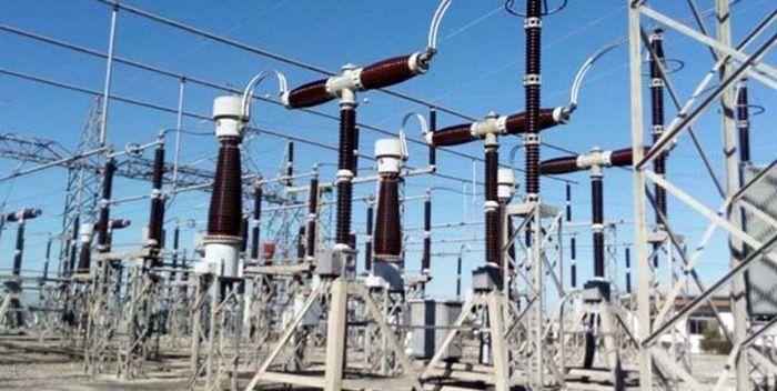 افزایش تعرفه برق / مشترکان پر مصرف بخوانند!