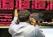 توصیه مهم به تازه واردان بورس / پیش بینی وضعیت بازار در هفته دوم مرداد