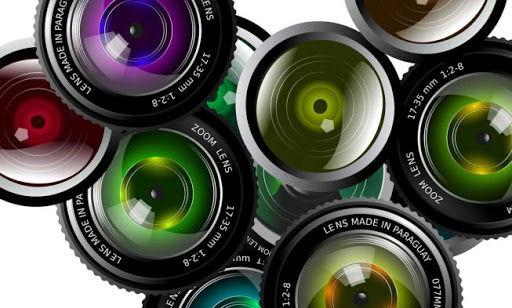 آخرین قیمت لنز دوربین در بازار + جدول