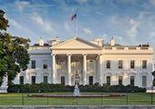 ایوانیکا بعد از کاخ سفید چه کاره می شود؟
