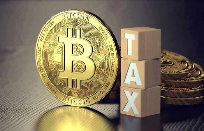 همه معاملهگران ارزهای دیجیتال باید مالیات بدهند