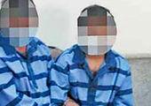 شکنجههای شدید نوعروس توسط داماد دائمالخمر