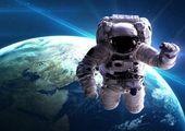 یک پیاده روی فضایی دیگر در راه است