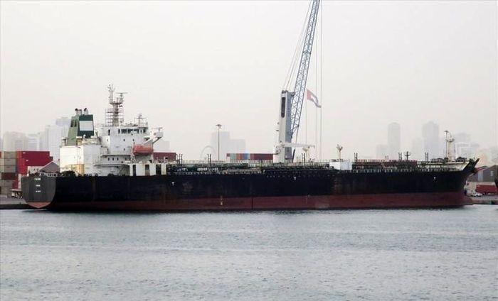 رویترز: ایران به ونزوئلا کمک نفتی می کند