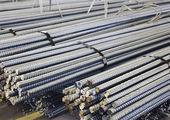 قیمت روز انواع آهن آلات در بازار (۲۳ مهر) + جدول