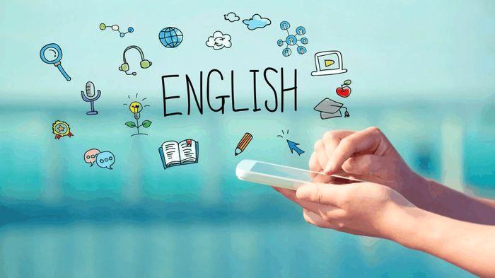 یادگیری مجانی انگلیسی با فعال کردن این گزینه