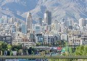 قیمت جدید آپارتمان در اصفهان + جدول